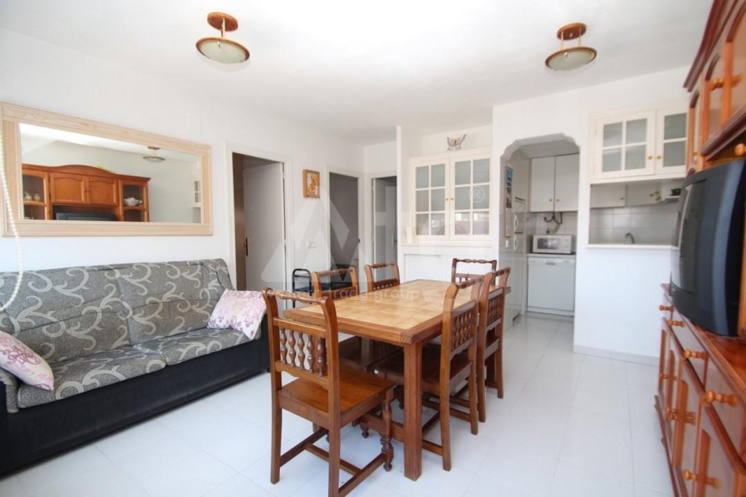 3 bedroom Villa in Torrevieja - SSN113912 - 6
