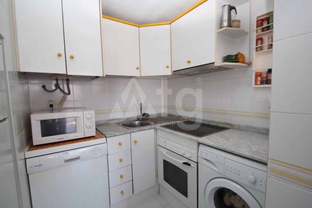 3 bedroom Villa in Torrevieja - SSN113912 - 8
