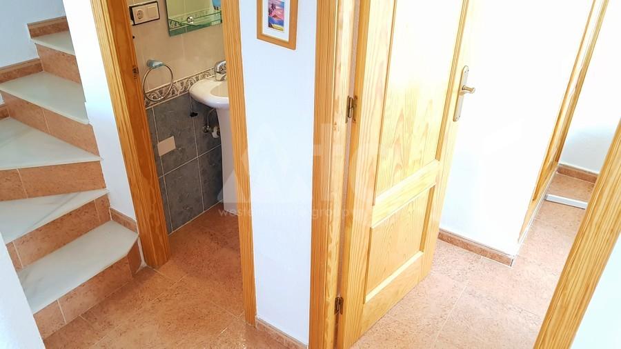 3 bedroom Villa in Torrevieja  - GVS114546 - 14