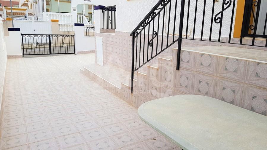 3 bedroom Villa in Torrevieja  - GVS114546 - 38