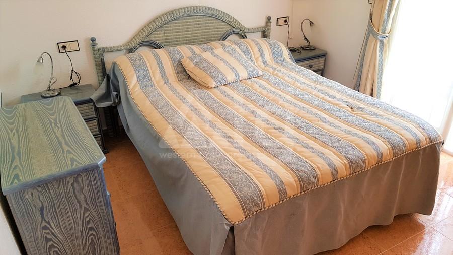 3 bedroom Villa in Torrevieja  - GVS114546 - 5