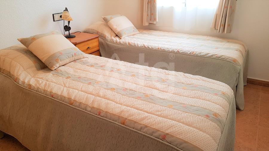 3 bedroom Villa in Torrevieja  - GVS114546 - 7