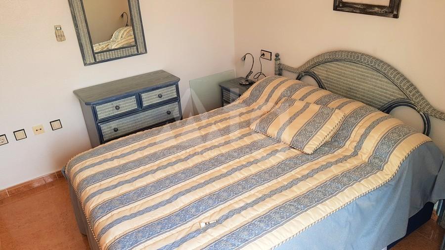 3 bedroom Villa in Torrevieja  - GVS114546 - 8