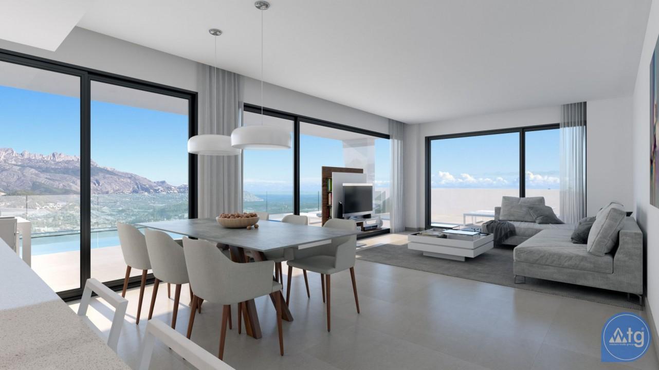 3 bedroom Villa in Villamartin - LH6497 - 4