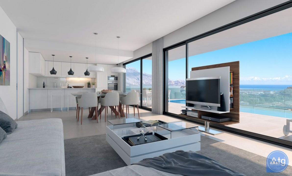3 bedroom Villa in Villamartin - LH6497 - 6