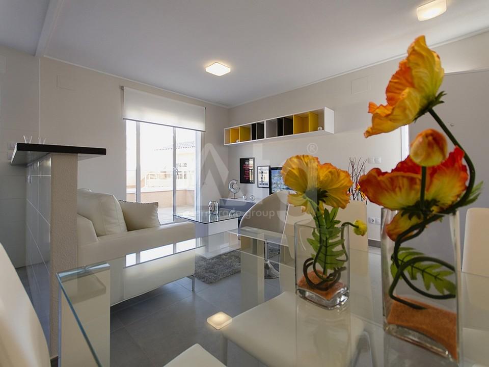 3 bedroom Townhouse in Villamartin - VS7274 - 6