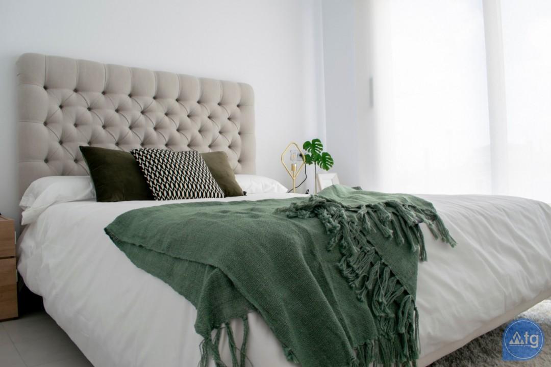 3 bedroom Villa in Villamartin  - TN119547 - 18