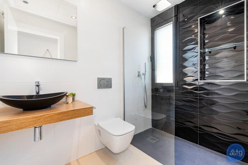 5 bedroom Villa in Villamartin - MD6398 - 14