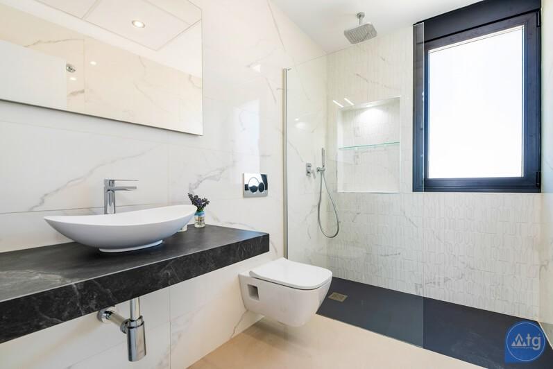 5 bedroom Villa in Villamartin - MD6398 - 15