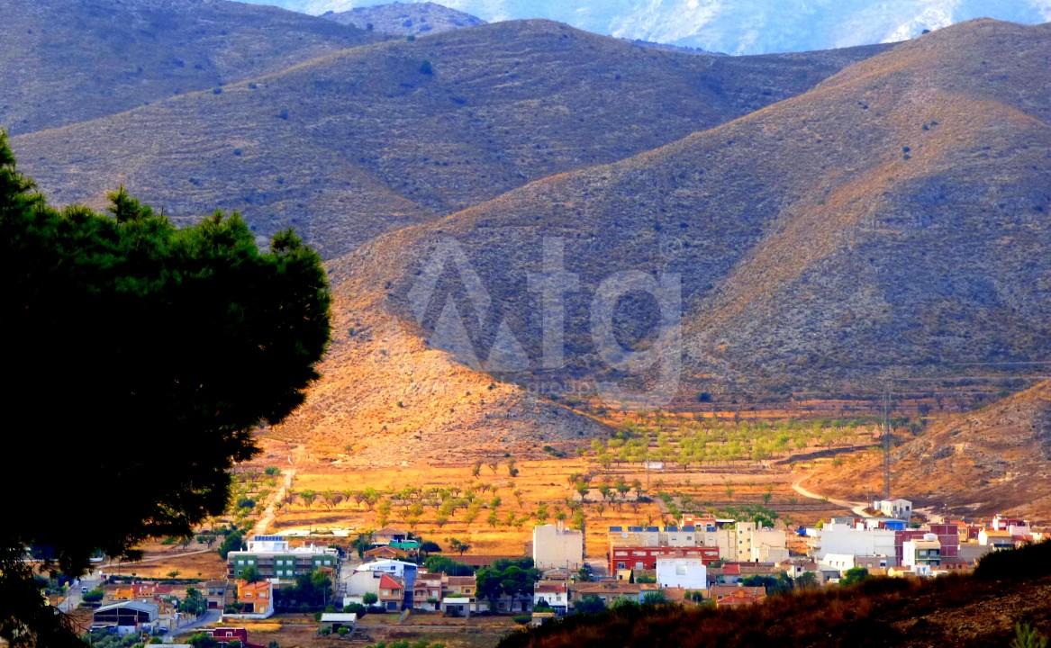 5 bedroom Villa in Villamartin - MD6398 - 4