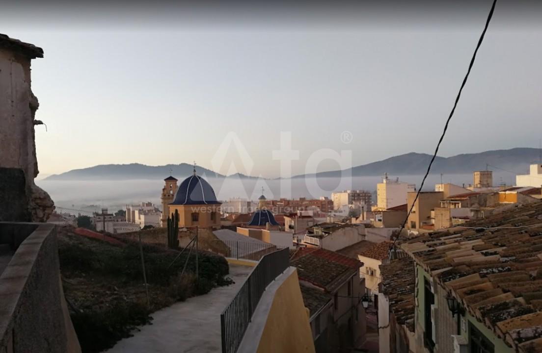 5 bedroom Villa in Villamartin - MD6398 - 8