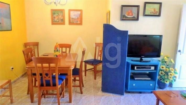 3 bedroom Villa in Orihuela Costa - HH8367 - 14