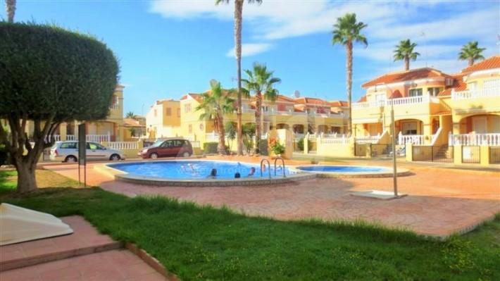 3 bedroom Villa in Orihuela Costa - HH8367 - 2