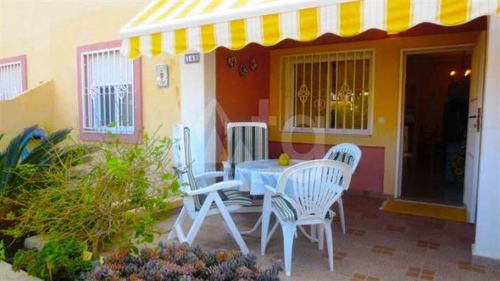 3 bedroom Villa in Orihuela Costa - HH8367 - 5