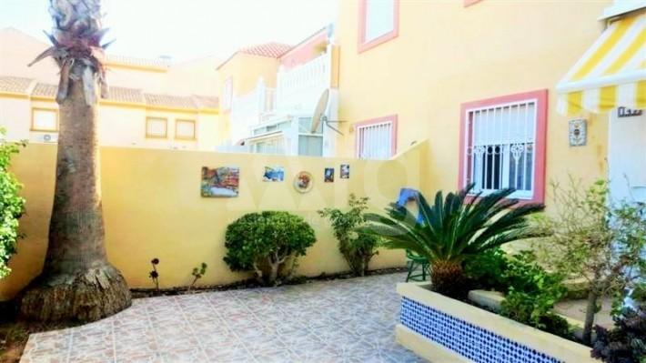 3 bedroom Villa in Orihuela Costa - HH8367 - 6