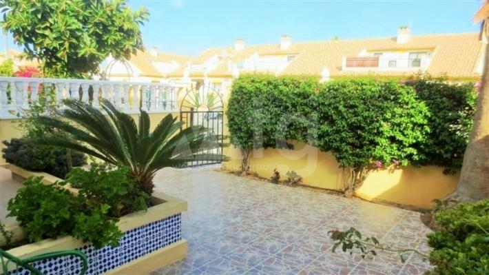 3 bedroom Villa in Orihuela Costa - HH8367 - 7
