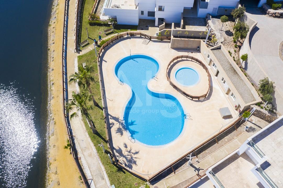 4 bedroom Villa in Villamartin  - IV116081 - 5