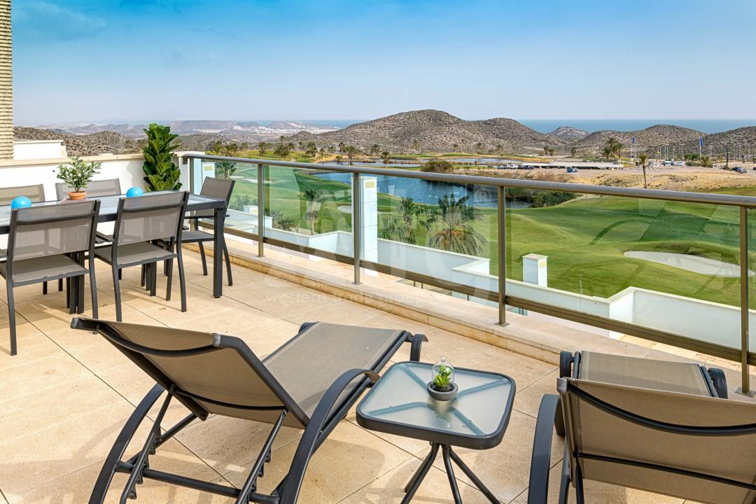 4 bedroom Villa in Villamartin  - IV116081 - 7