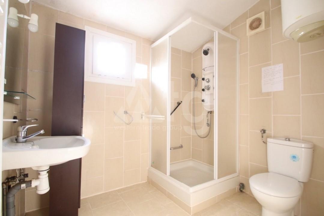 3 bedroom Villa in Vistabella - VG113997 - 12