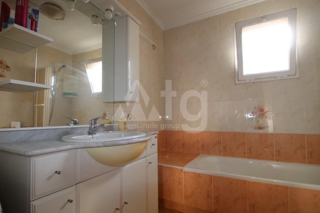 3 bedroom Villa in Vistabella - VG113997 - 13