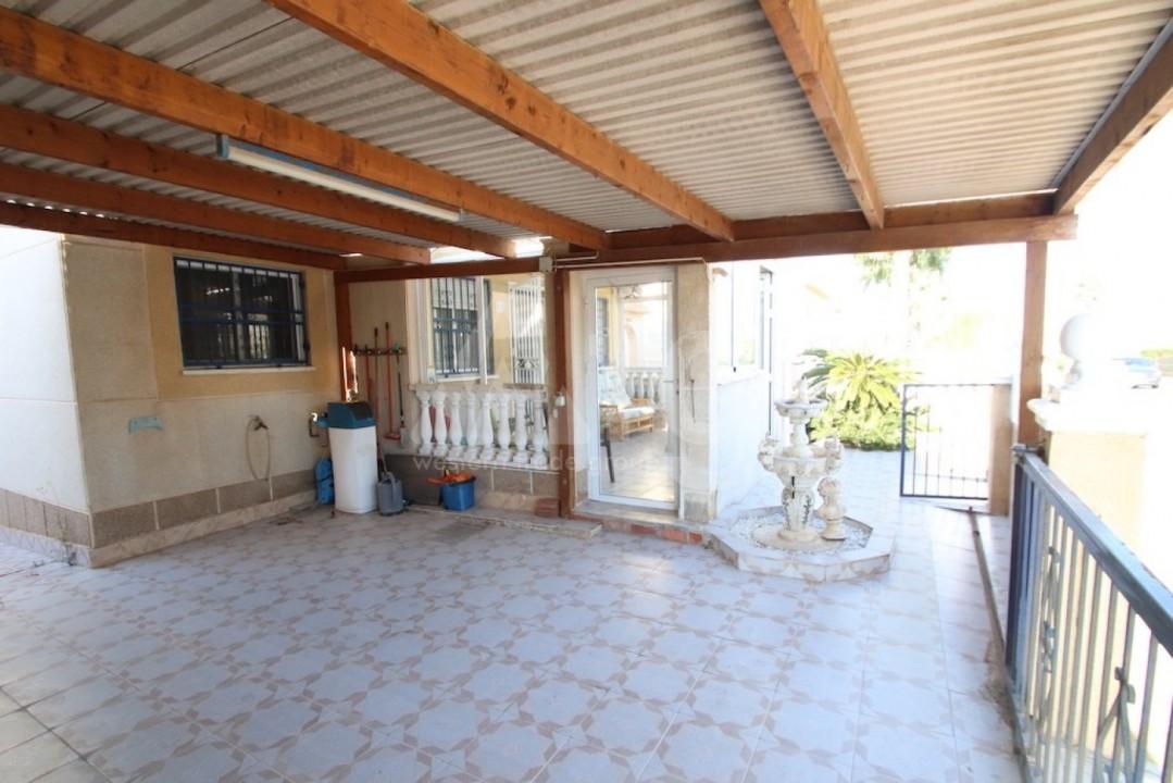 3 bedroom Villa in Vistabella - VG113997 - 14