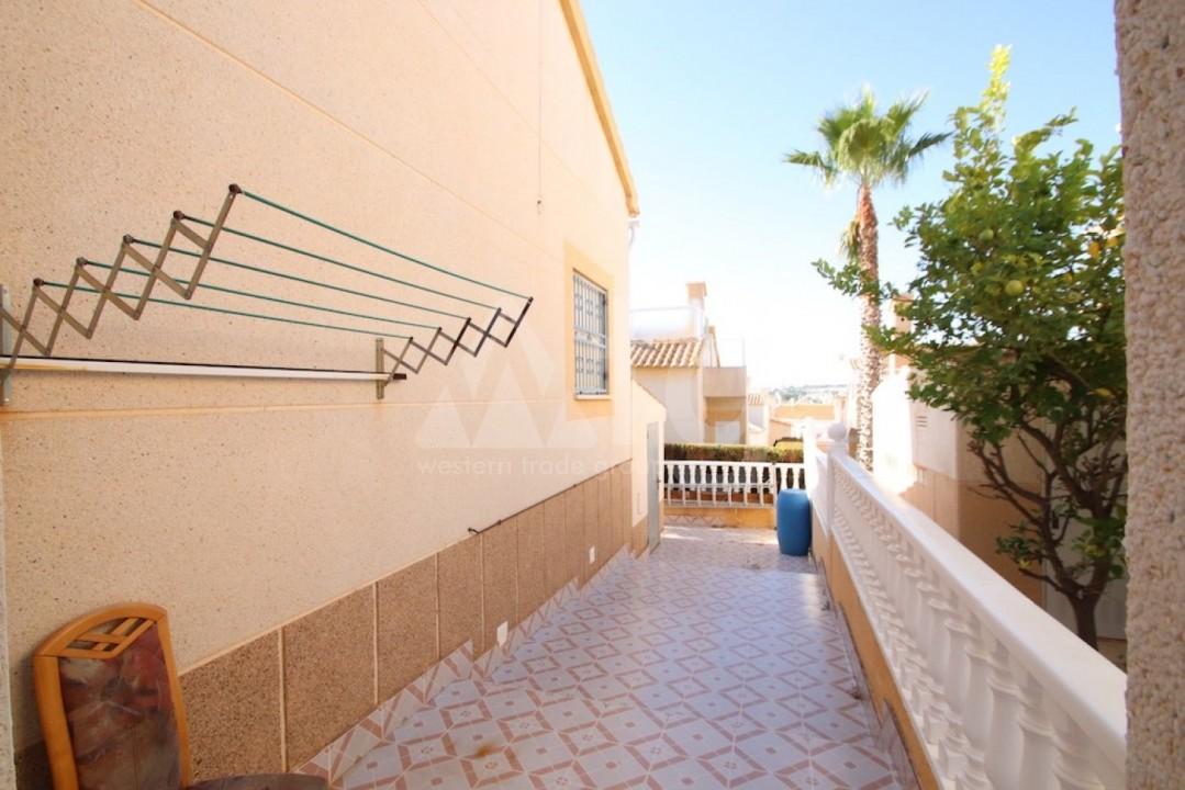 3 bedroom Villa in Vistabella - VG113997 - 15