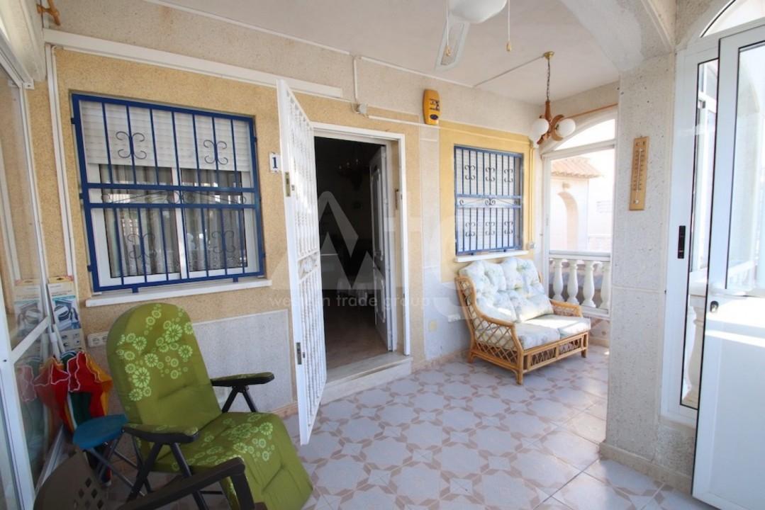 3 bedroom Villa in Vistabella - VG113997 - 4