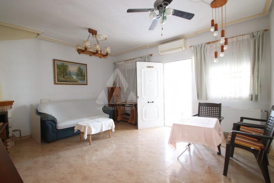 3 bedroom Villa in Vistabella - VG113997 - 5