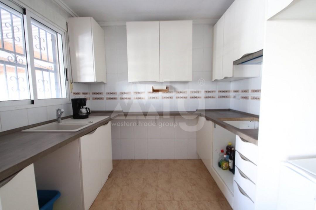 3 bedroom Villa in Vistabella - VG113997 - 9