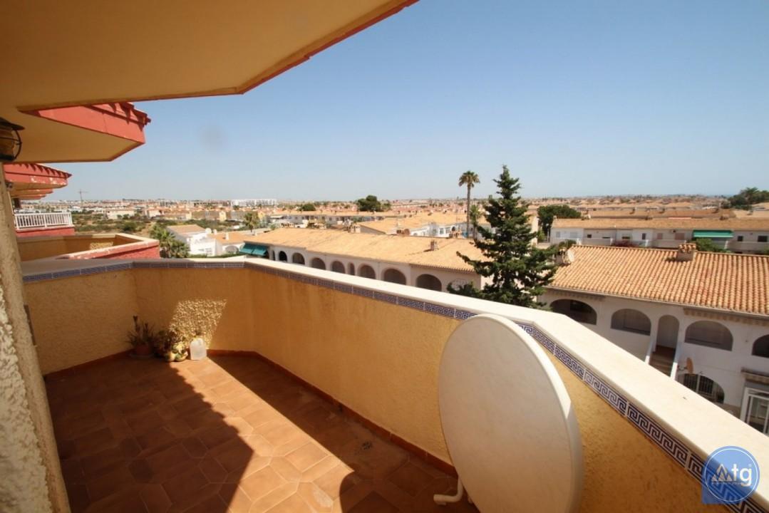 3 bedroom Villa in Vistabella  - VG113972 - 1