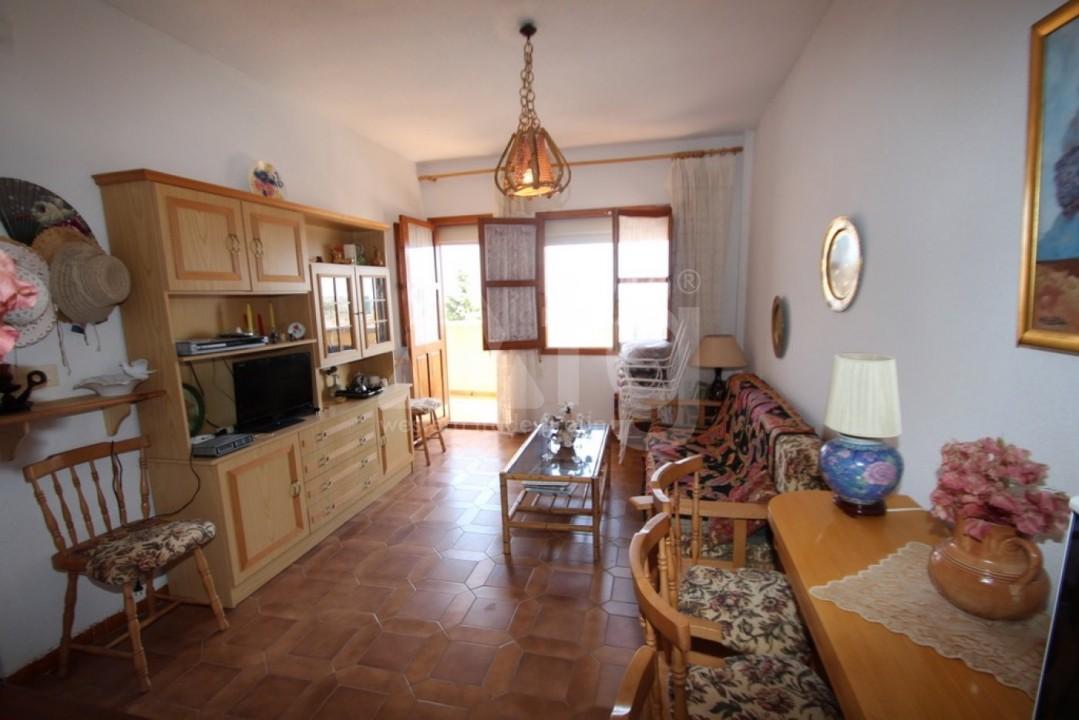 3 bedroom Villa in Vistabella  - VG113972 - 2