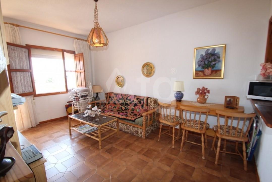 3 bedroom Villa in Vistabella  - VG113972 - 4