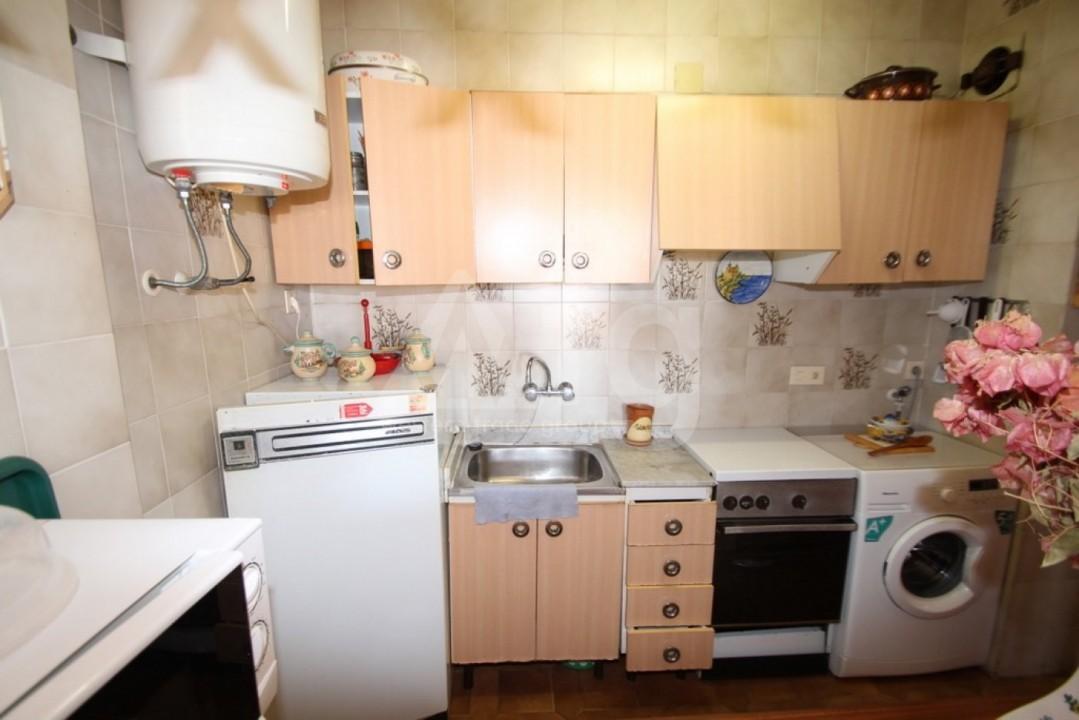 3 bedroom Villa in Vistabella  - VG113972 - 5