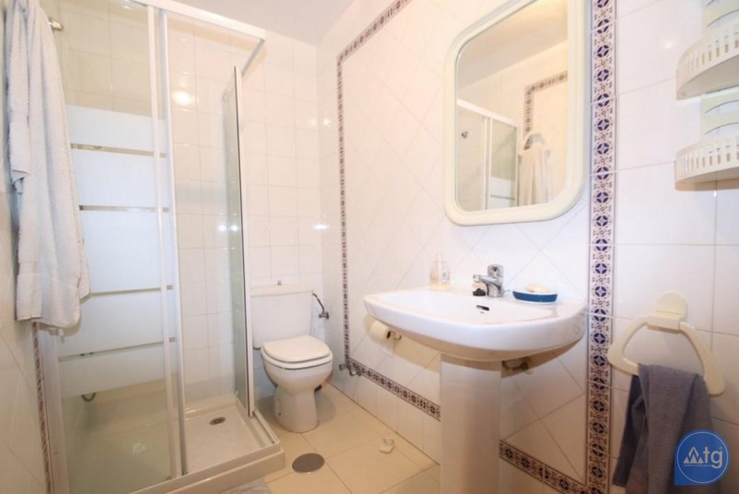 3 bedroom Villa in Vistabella - VG113989 - 12