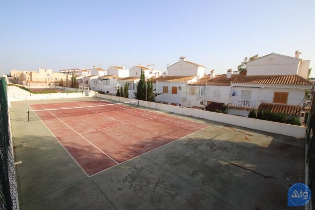 3 bedroom Villa in Vistabella - VG113989 - 17