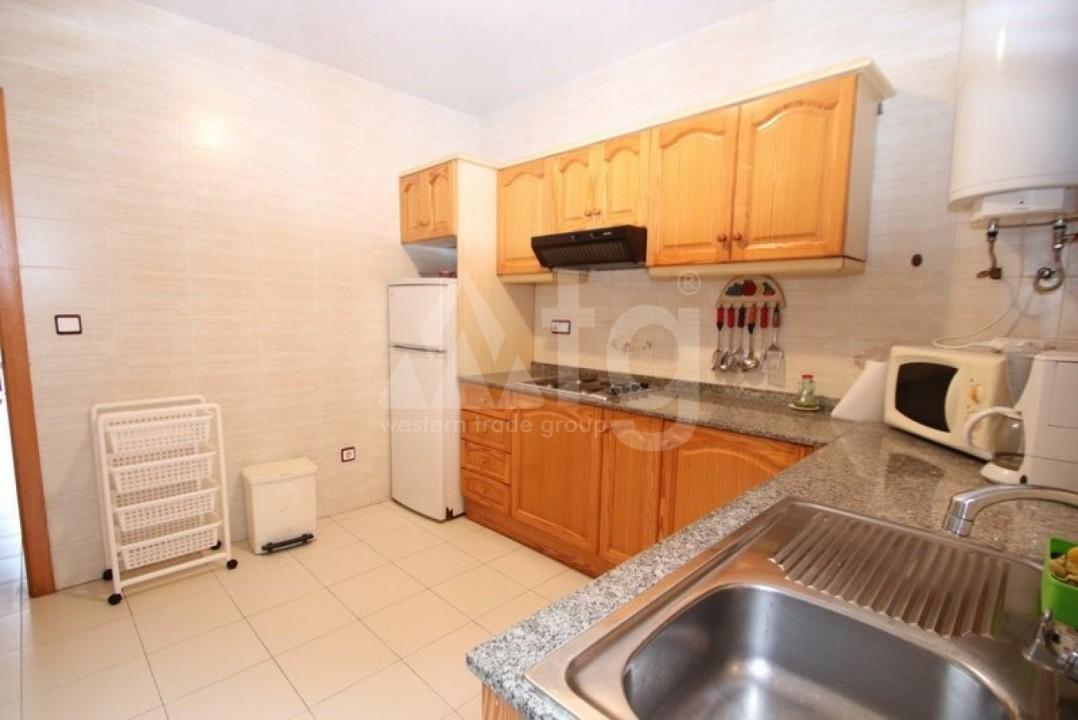 3 bedroom Villa in Vistabella - VG113989 - 8
