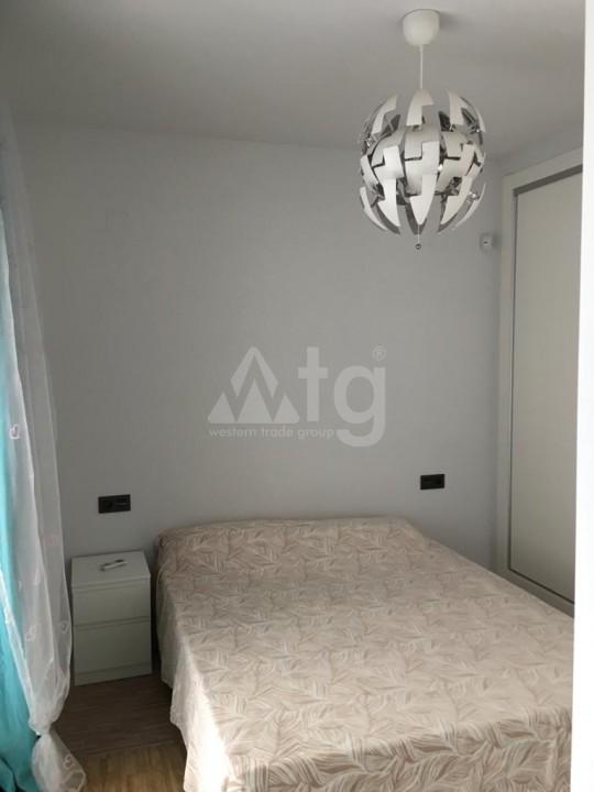 3 bedroom Villa in Dehesa de Campoamor  - AGI115562 - 14