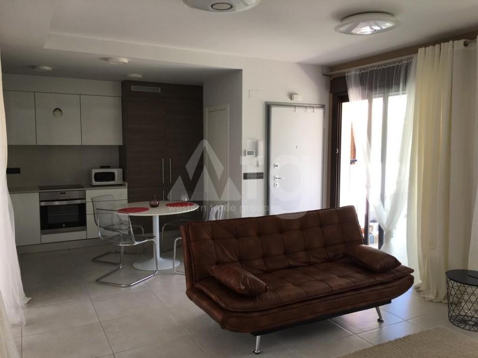 3 bedroom Villa in Dehesa de Campoamor  - AGI115562 - 4