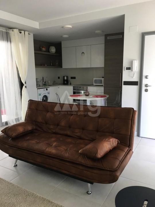 3 bedroom Villa in Dehesa de Campoamor  - AGI115562 - 5
