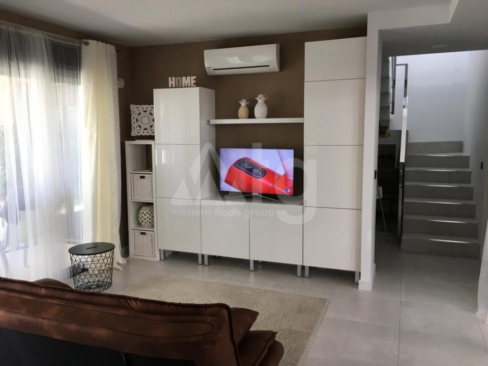 3 bedroom Villa in Dehesa de Campoamor  - AGI115562 - 6