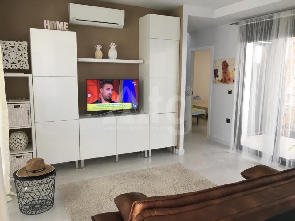 3 bedroom Villa in Dehesa de Campoamor  - AGI115562 - 7