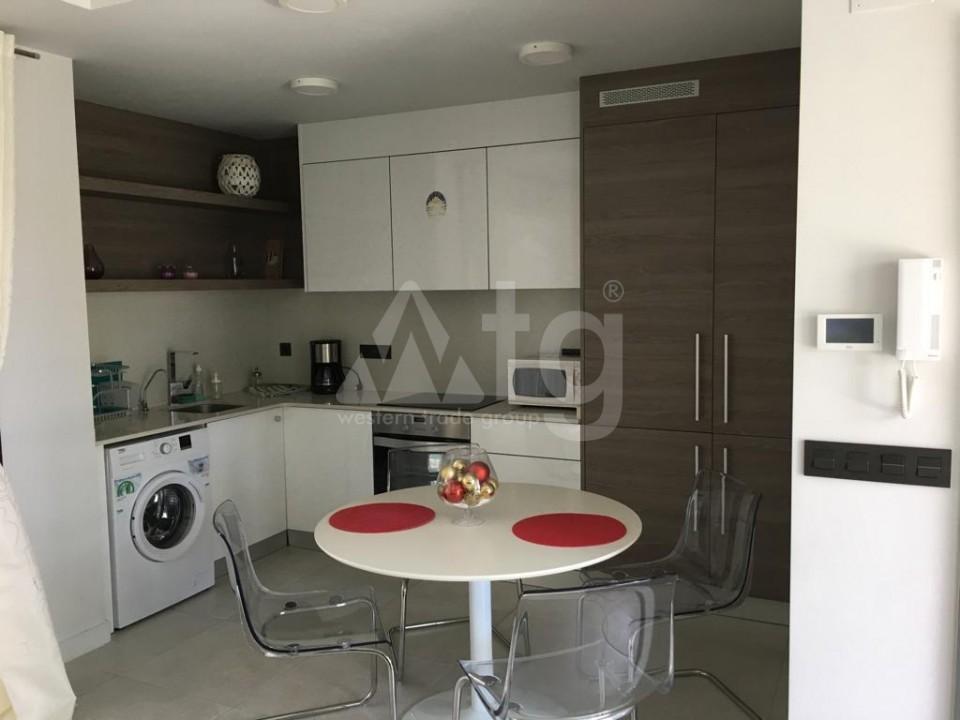 3 bedroom Villa in Dehesa de Campoamor  - AGI115562 - 8