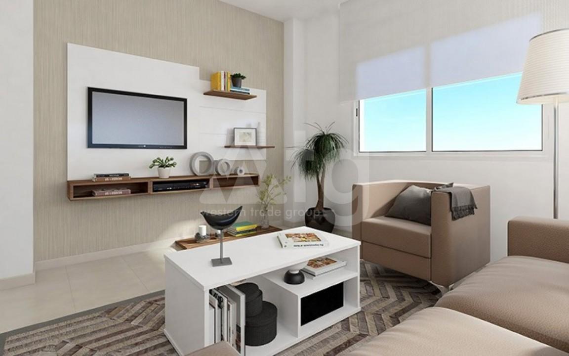 4 bedroom Villa in Guardamar del Segura  - AT115164 - 5