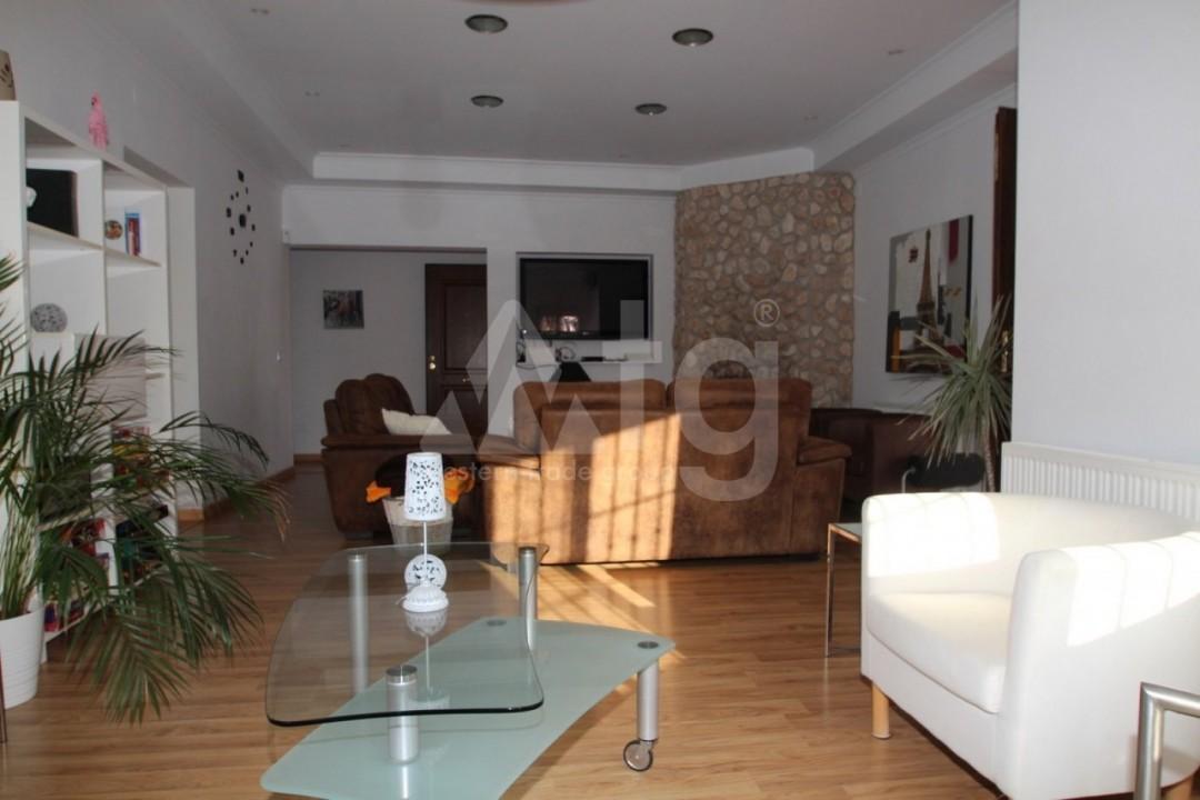 3 bedroom Villa in Torrevieja - SSN113915 - 10