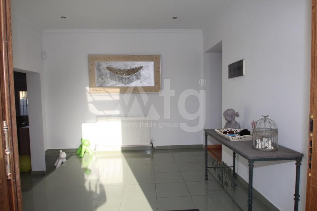 3 bedroom Villa in Torrevieja - SSN113915 - 12