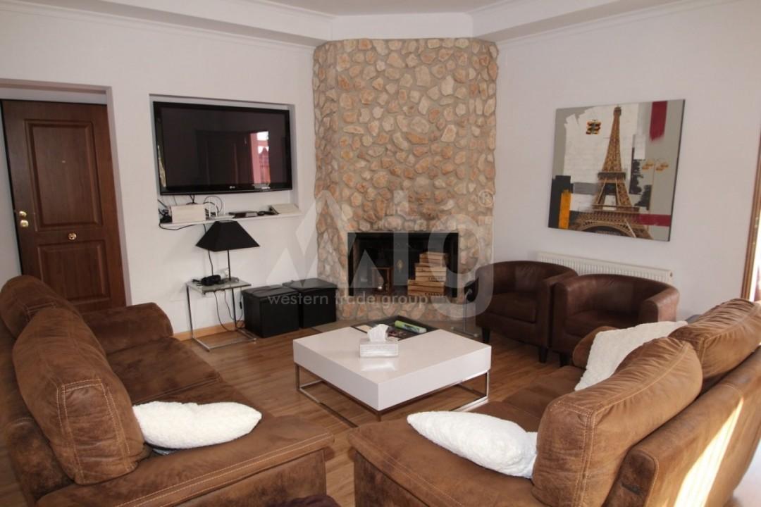 3 bedroom Villa in Torrevieja - SSN113915 - 13
