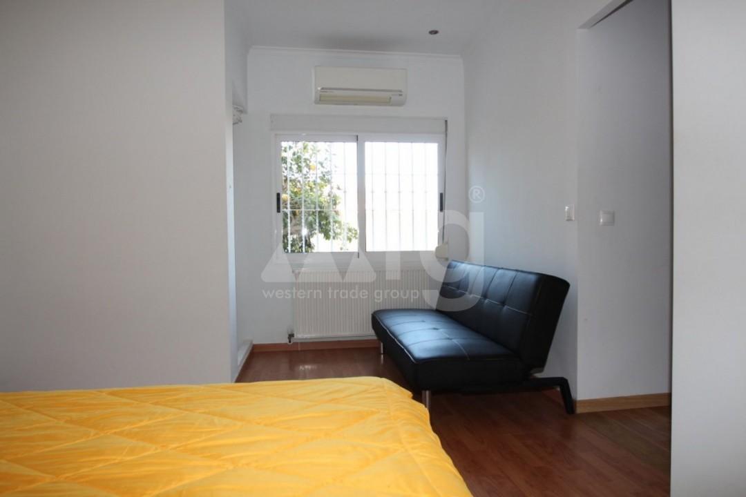 3 bedroom Villa in Torrevieja - SSN113915 - 16