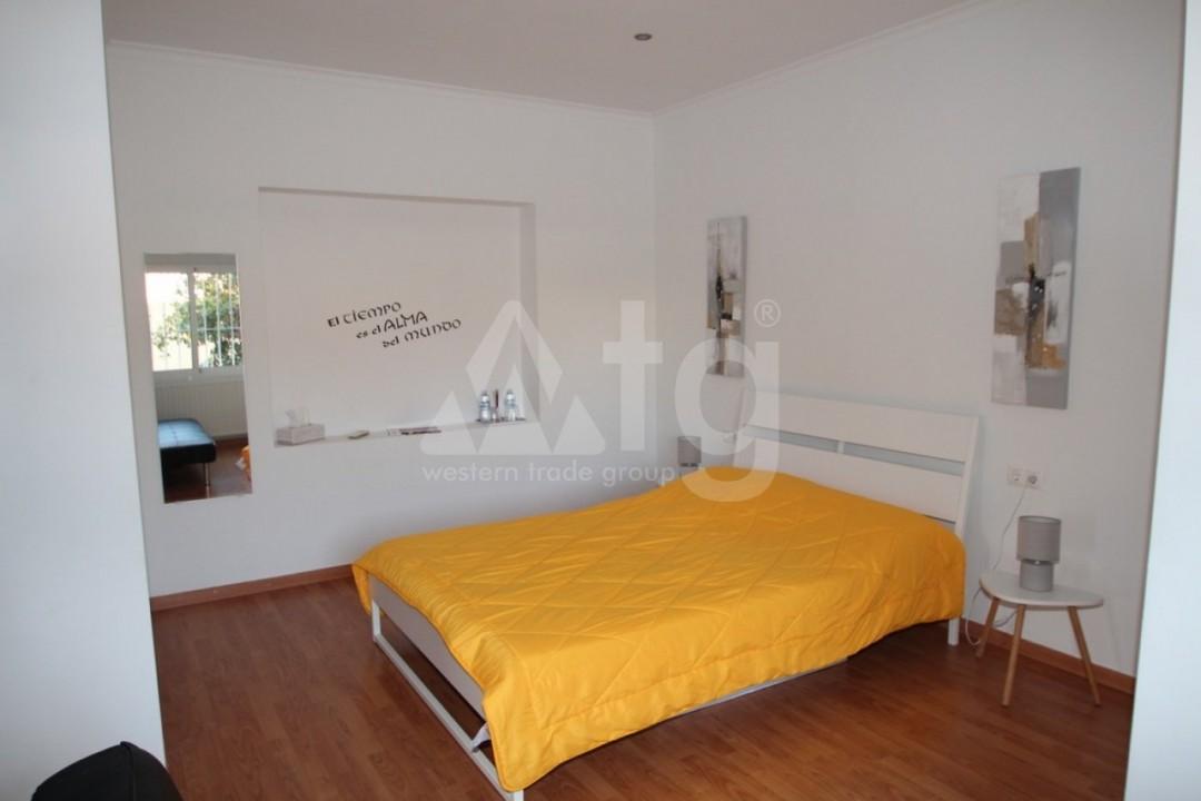 3 bedroom Villa in Torrevieja - SSN113915 - 19