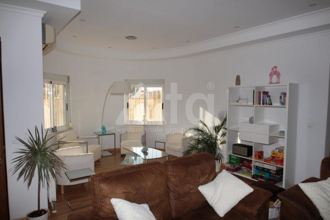 3 bedroom Villa in Torrevieja - SSN113915 - 20