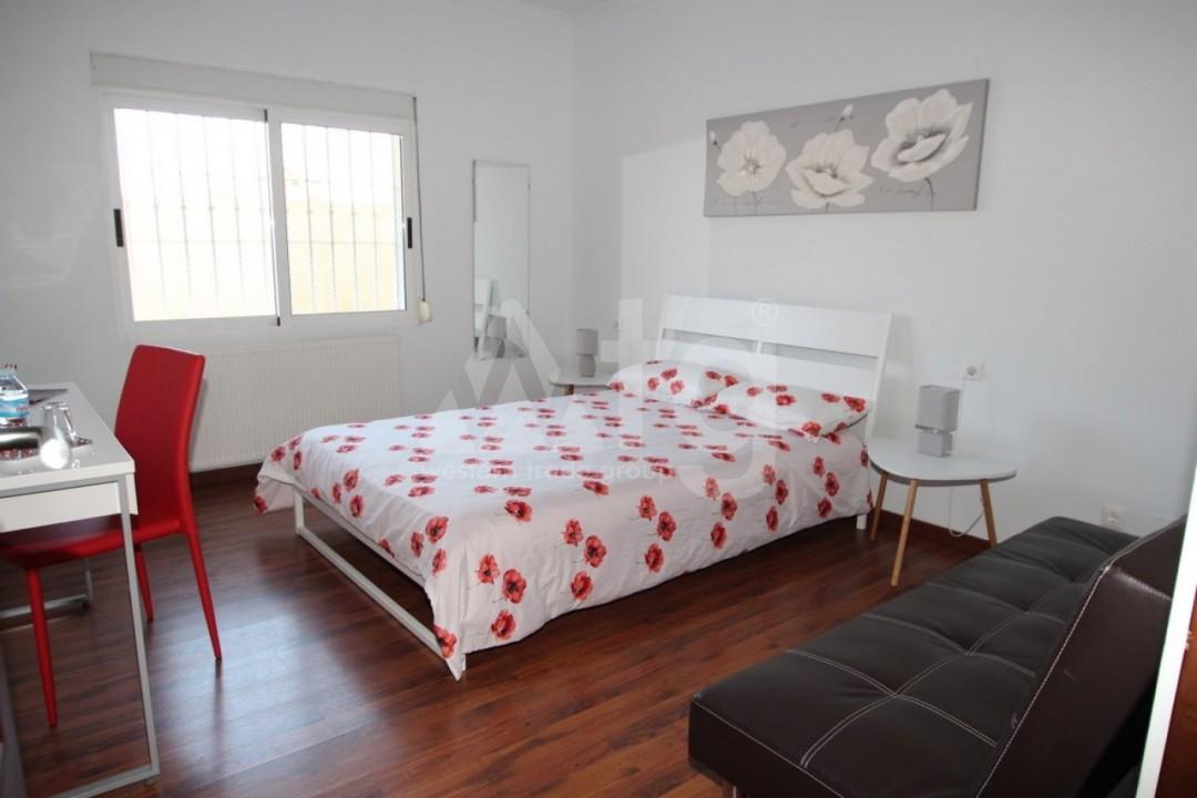 3 bedroom Villa in Torrevieja - SSN113915 - 21